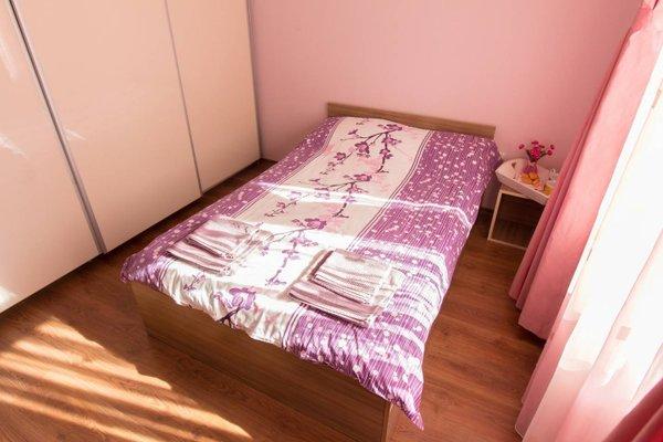 Domus Apartment Iglika - фото 13