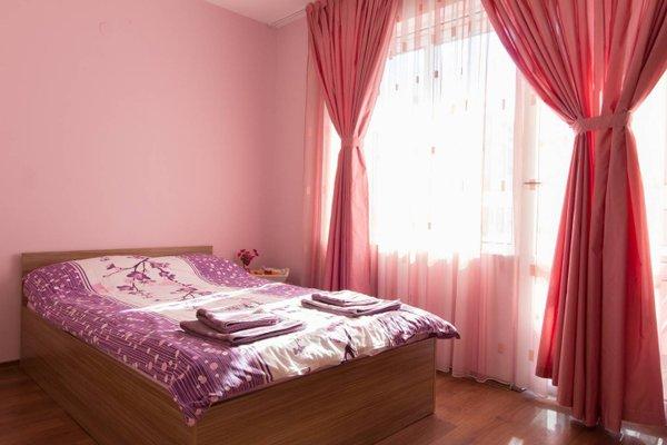 Domus Apartment Iglika - фото 3