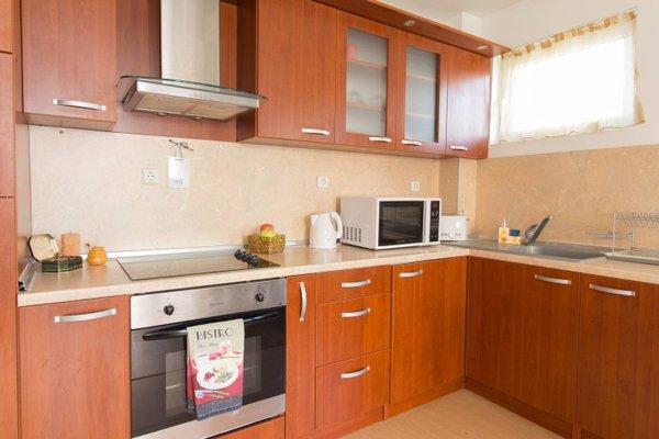 Domus Apartment Iglika - фото 5