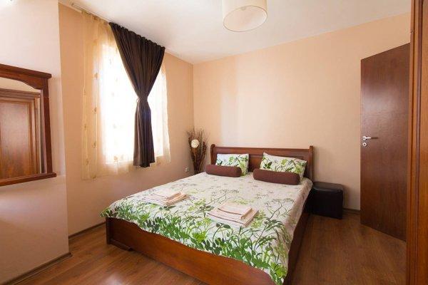 Domus Apartment Iglika - фото 9