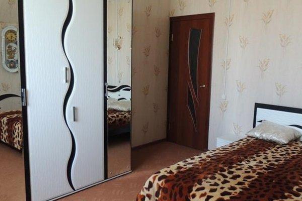 Agrousadba Nesvizh - фото 2