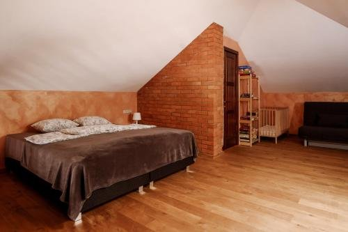 Guest house with sauna - фото 1