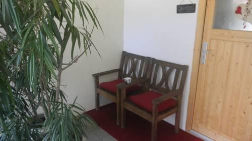 Ferienzimmer Carin - фото 5