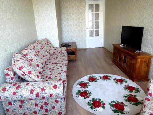 Apartement Endla - фото 6