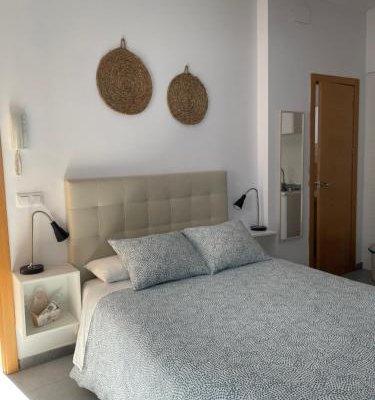 Laprin Apartment - фото 4