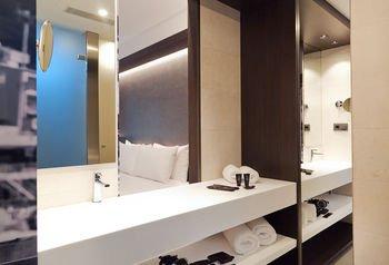 Vila Arenys Hotel - фото 7