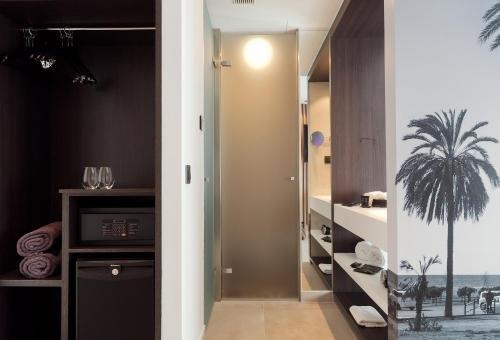 Vila Arenys Hotel - фото 9
