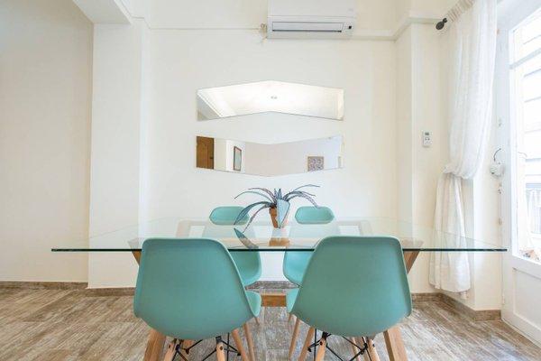 Belando Apartment - фото 11