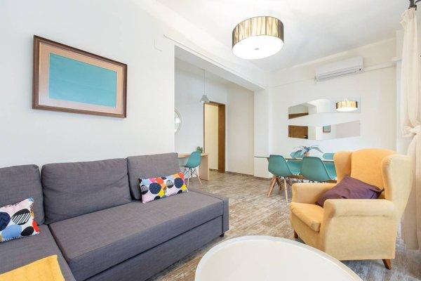 Belando Apartment - фото 2