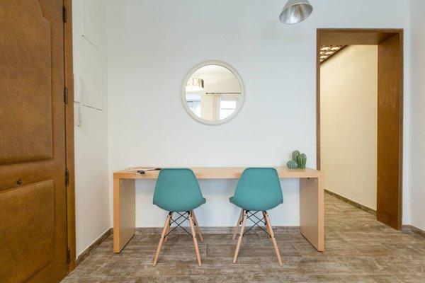 Belando Apartment - фото 3