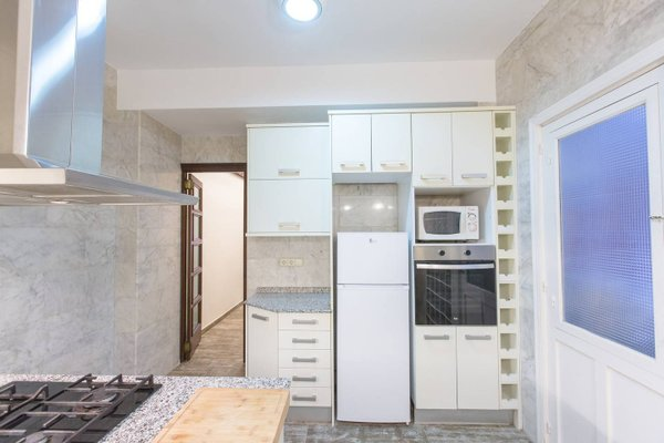 Belando Apartment - фото 6