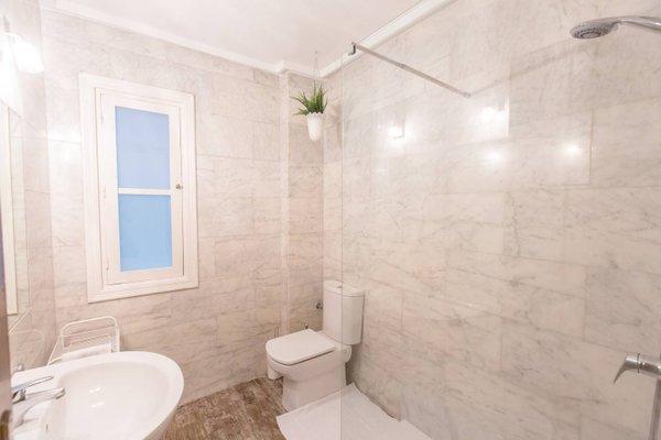Belando Apartment - фото 7