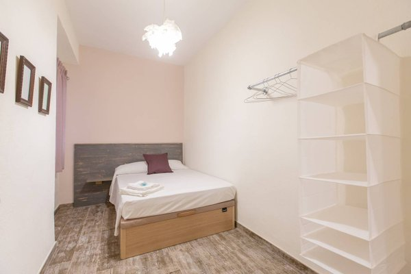 Belando Apartment - фото 9