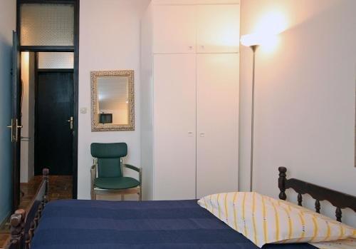 Apartment Dubrovnik 4730a - фото 1