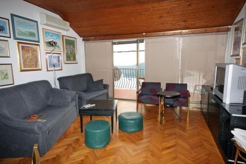 Apartment Dubrovnik 4730a - фото 12