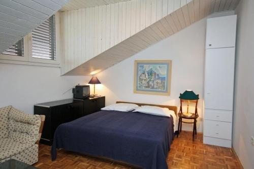 Apartment Dubrovnik 4730a - фото 13