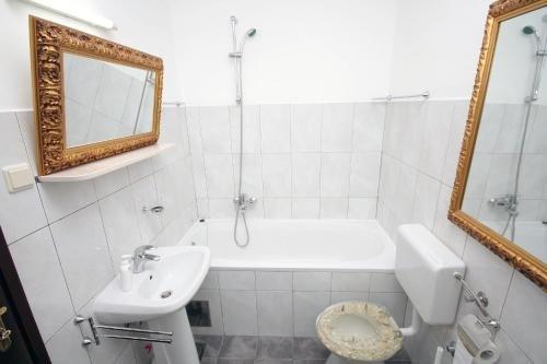Apartment Dubrovnik 4730a - фото 15