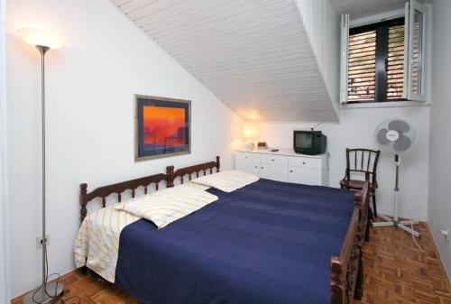Apartment Dubrovnik 4730a - фото 2