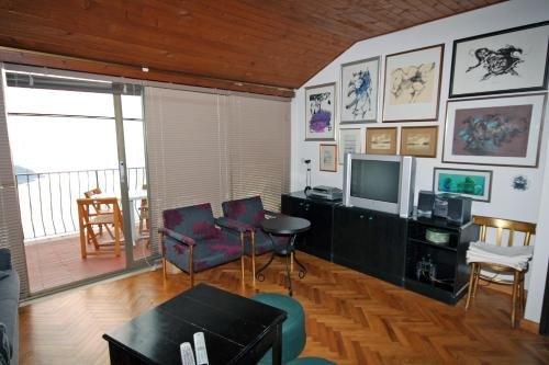 Apartment Dubrovnik 4730a - фото 21