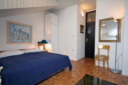 Apartment Dubrovnik 4730a - фото 22