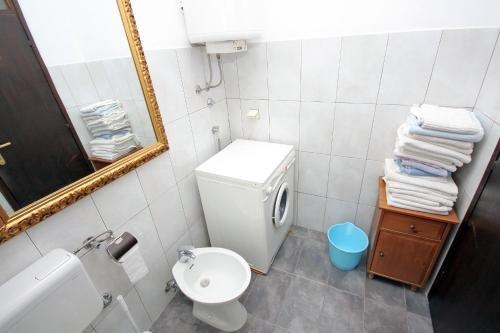Apartment Dubrovnik 4730a - фото 23