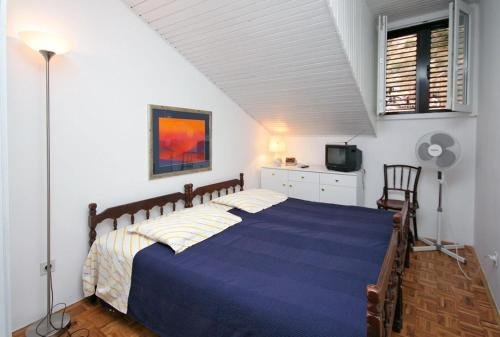 Apartment Dubrovnik 4730a - фото 3