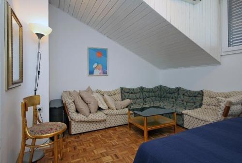 Apartment Dubrovnik 4730a - фото 4