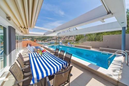 Villa Ancora - фото 10