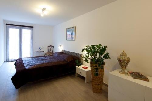 Villa Ancora - фото 1