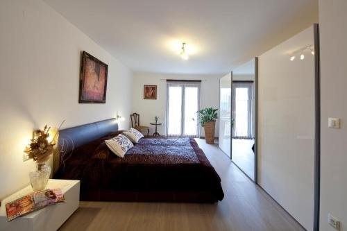 Villa Ancora - фото 2