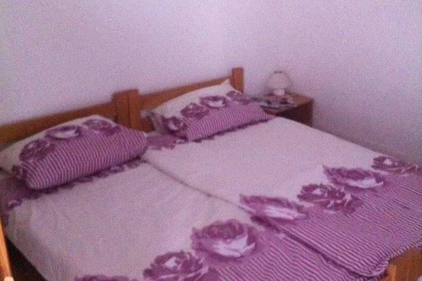 Apartman KIKI RIKI - фото 1