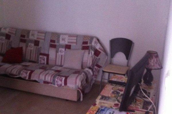 Apartman KIKI RIKI - фото 4