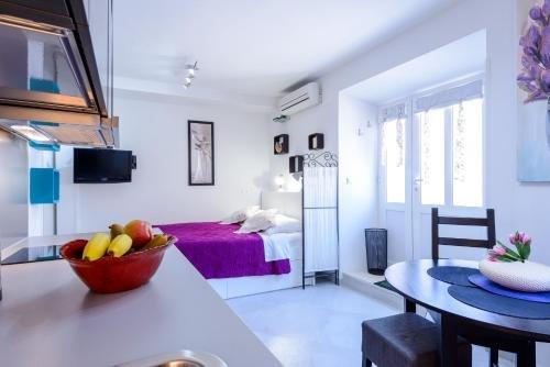 Apartment MiNo - фото 1