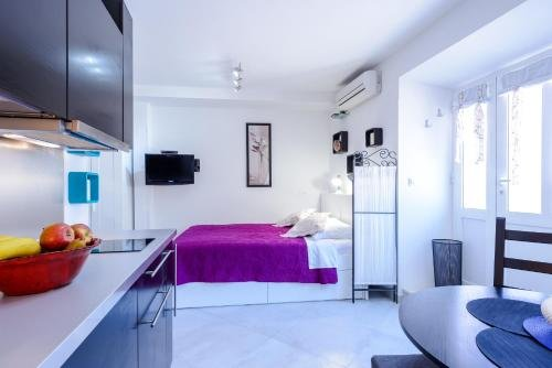 Apartment MiNo - фото 2