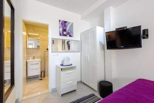 Apartment MiNo - фото 5