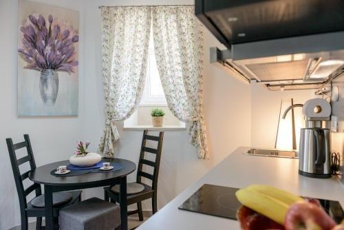 Apartment MiNo - фото 6