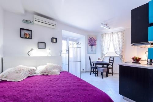Apartment MiNo - фото 9