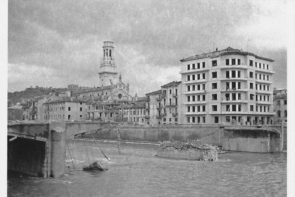 Residenza Matteotti - фото 1