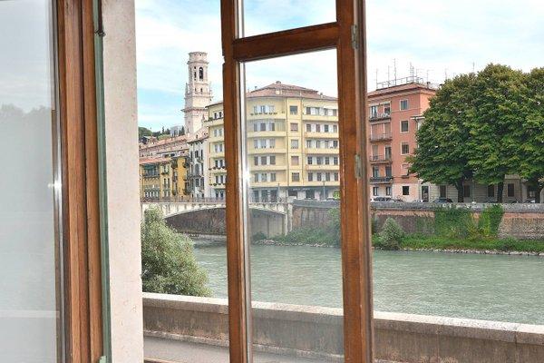 Residenza Matteotti - фото 2