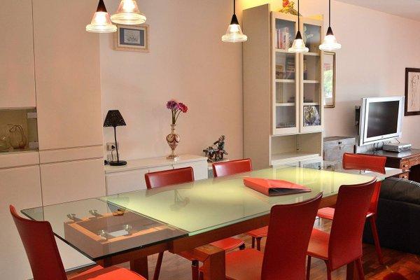 Residenza Matteotti - фото 3