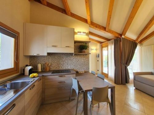 Sirmione Rosselli Apartments - фото 1