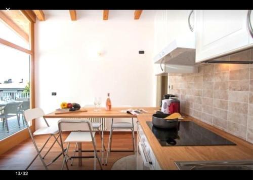 Sirmione Rosselli Apartments - фото 5