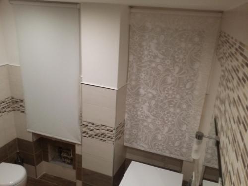 zara appartamento - фото 11