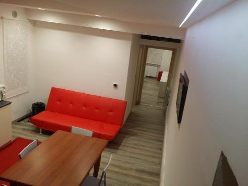 zara appartamento - фото 4