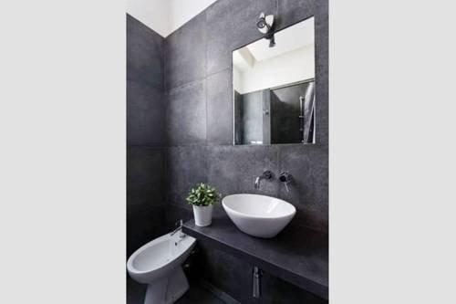Aragona Rooms - фото 11