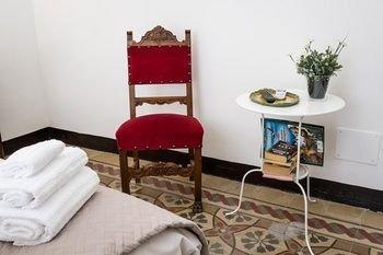 Aragona Rooms - фото 4