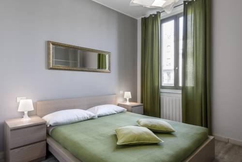Residenza Fiera Milano - фото 2