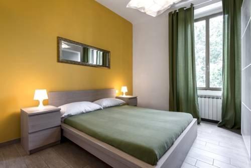 Residenza Fiera Milano - фото 4