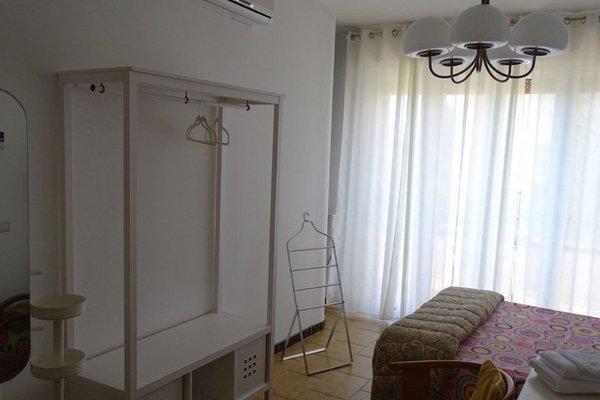 Casa Papapietro - фото 4
