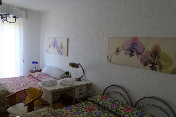 Casa Papapietro - фото 5